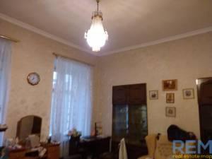 Гостиница, Ольгиевская, 97 кв. м., Центр, Одесса, Приморский район