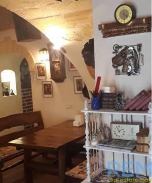 Кафе-бар, Успенская, 135 кв. м., Центр, Одесса, Приморский район