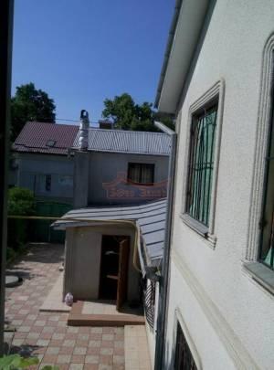 Здание, Просвиты (Правды), 352 кв. м., Таирова, Одесса, Киевский район