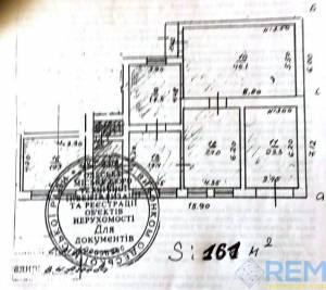 Другое..., Николаевская дорога, 161 кв. м., Лузановка, Одесса, Суворовский район