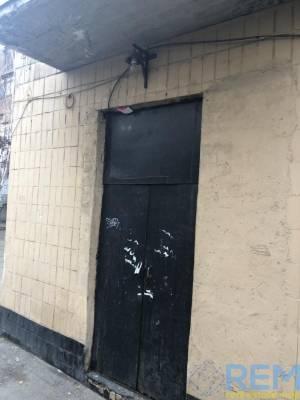 Торгово-офисное, Преображенская, 190 кв. м., Центр, Одесса, Приморский район