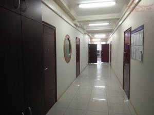 Офис, Ивана Франко, 300 кв. м., Фонтан, Одесса, Киевский район