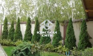 Гостиница, Фонтанская дорога, 238 кв. м., Фонтан, Одесса, Приморский район
