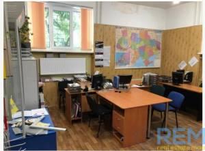 Производственно-офисное, Гагарина проспект, 600 кв. м., Фонтан, Одесса, Приморский район