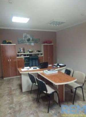 Офис, Преображенская, 200 кв. м., Центр, Одесса, Приморский район