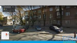 Офис, Прохоровская, 53 кв. м., Молдаванка, Одесса, Малиновский район