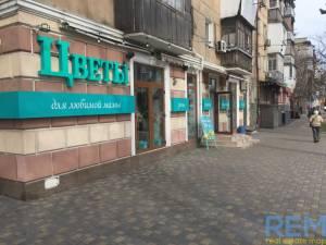 Ресторан, Люстдорфская дорога, 270 кв. м., Вузовский, Одесса, Киевский район