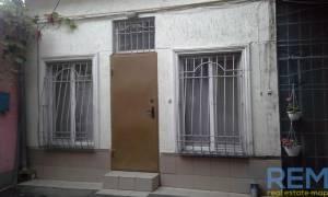 Офис, Кузнечная, 60 кв. м., Центр, Одесса, Приморский район