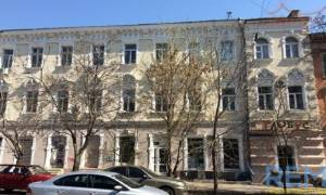 Подвал, Преображенская, 105 кв. м., Центр, Одесса, Приморский район