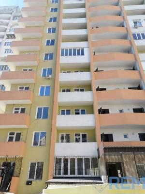 Офис, Пишоновская, 52 кв. м., Центр, Одесса, Приморский район