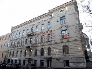 Другое..., Вице-Адмирала Жукова, 90 кв. м., Центр, Одесса, Приморский район