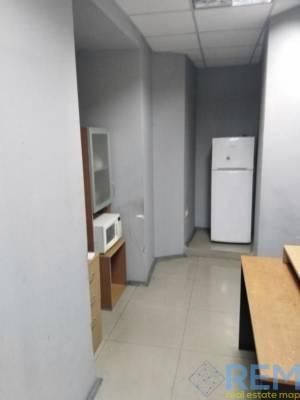 Офис, Жуковского, 67 кв. м., Центр, Одесса, Приморский район