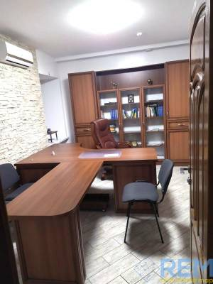 Магазин, Малая Арнаутская, 90 кв. м., Центр, Одесса, Приморский район