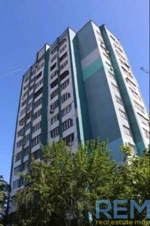 Магазин, Итальянский бульвар, 123 кв. м., Центр, Одесса, Приморский район