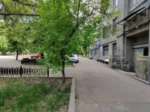 Другое..., Французский бульвар, 66 кв. м., Шевченко-Французский, Одесса,