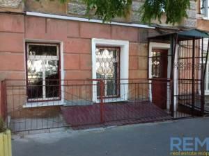 Магазин, Нежинская, 43 кв. м., Центр, Одесса, Приморский район