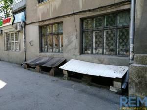 Другое..., Французский бульвар, 63 кв. м., Шевченко-Французский, Одесса,