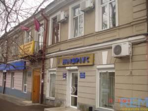 Торгово-офисное, Пастера, 70 кв. м., Центр, Одесса, Приморский район