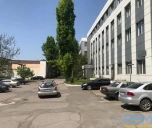 Офис, Боженко, 19 кв. м., Застава, Одесса, Малиновский район