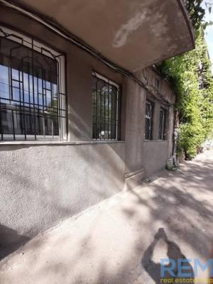 Офис, Базарная, 65 кв. м., Центр, Одесса, Приморский район