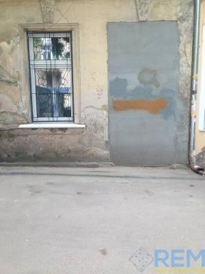 Офис, Разумовская, 38 кв. м., Молдаванка, Одесса, Малиновский район