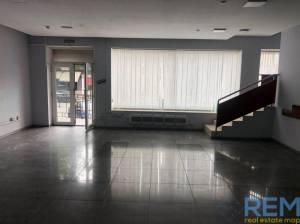 Торгово-офисное, Малая Арнаутская, 183 кв. м., Центр, Одесса, Приморский район