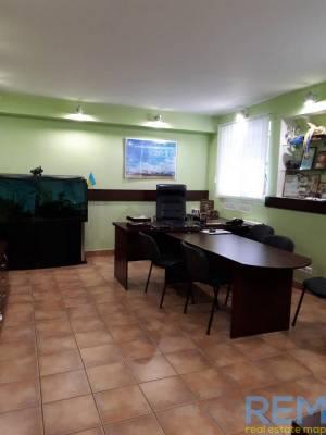 Офис, Сегедская, 200 кв. м., Фонтан, Одесса, Приморский район
