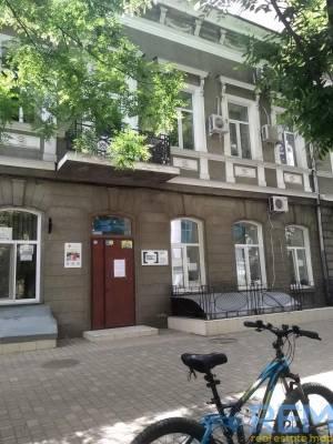 Подвал, Коблевская, 100 кв. м., Центр, Одесса, Приморский район