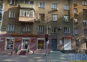 Магазин, Ришельевская, 54 кв. м., Центр, Одесса, Приморский район