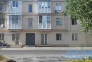 Подвал, Магистральная, 30 кв. м., Ленпоселок, Одесса, Малиновский район
