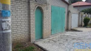 Другое..., Глинки, 73.4 кв. м., Таирова, Одесса, Киевский район