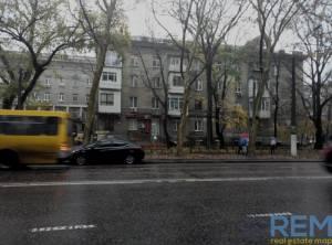 Торгово-офисное, Шевченко проспект, 83 кв. м., Аркадия, Одесса, Приморский район