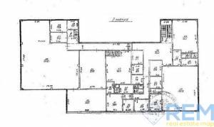 Здание, Лидерсовский бульвар, 1504 кв. м., Центр, Одесса, Приморский район