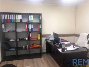 Офис, Среднефонтанская, 288 кв. м., Центр, Одесса, Приморский район