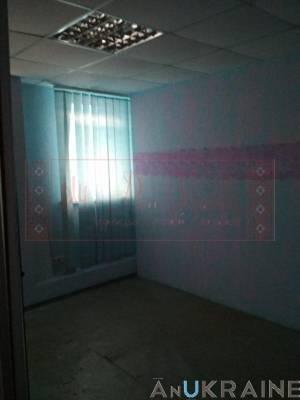 Семена Палия (Днепропетровская дорога), 42 кв. м., Котовского пос, Одесса, Суворовский район