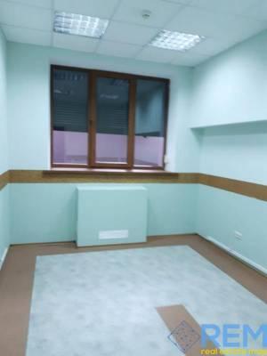 Торгово-офисное, Палубная, 150.5 кв. м., Фонтан, Одесса, Приморский район