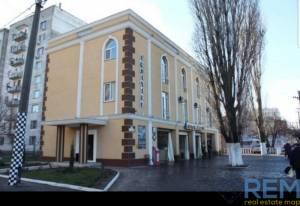 Автомойка, Левитана, Таирова, Одесса, Киевский район