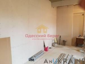 Производственно-офисное, Пишоновская, 85.6 кв. м., Центр, Одесса, Приморский район