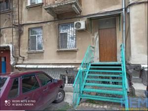 Торгово-офисное, Пишоновская, 35 кв. м., Центр, Одесса, Приморский район