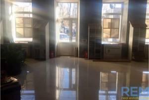 Офис, Николаевская дорога, 404 кв. м., Котовского пос, Одесса, Суворовский район