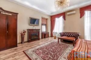Торгово-офисное, Ришельевская, 250 кв. м., Центр, Одесса, Приморский район