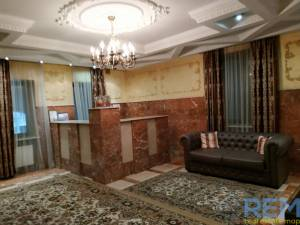 Офис, Маразлиевская, 89 кв. м., Центр, Одесса, Приморский район