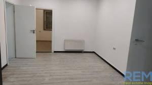 Магазин, Екатерининская, 92 кв. м., Центр, Одесса, Приморский район