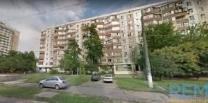 Офис, Добровольского проспект, 47 кв. м., Котовского пос, Одесса, Суворовский район