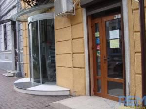 Офис, Чайковского пер, 35 кв. м., Центр, Одесса, Приморский район