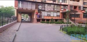 Другое..., Армейская, 85 кв. м., Фонтан, Одесса, Приморский район