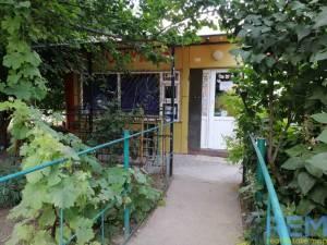 Магазин, Добровольского проспект, 54 кв. м., Котовского пос, Одесса, Суворовский район