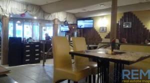 Ресторан, Шевченко проспект, 341 кв. м., Шевченко-Французский, Одесса, Приморский район