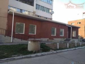 Торгово-офисное, Семена Палия (Днепропетровская дорога), 143 кв. м., Котовского пос, Одесса, Суворовский район