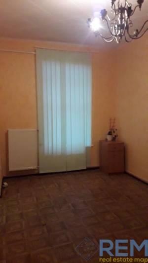 Офис, Малая Арнаутская, 61 кв. м., Центр, Одесса, Приморский район